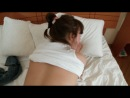 Young Legal Porn: Isabel - Cum Covered Butt (classic sex, teen - softcore porn HD 720)