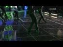 120530 ZEA Shuffle Dance