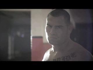 Джуниор Дос Сантос vs Кейн Веласкес (промо)