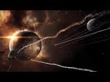 EVE Online: Inferno - Трейлер (RU)