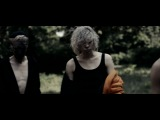 Caspa - War (feat. Keith Flint)
