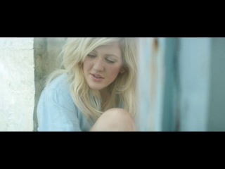 Ellie Goulding - How long will I love you /OST About Time /Бойфренд из будущего