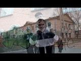 SGK Slam &amp NickTen - Поколение дури (MastaBeatz prod.)