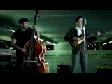 Tom Stormy Trio feat Long Tall Sonny - Bombariad