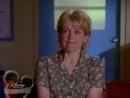 Ангелы в зачётной зоне (Angels in the Endzone, 1997) США, Канада