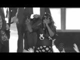 T.I. - Swagga Like Us (Remix) (feat. M.I.A. Kanye West, Jay-Z and Lil Wayne) (51th Grammy Awards)