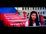 Непохищенная невеста - Ho Gaya Hai Tujhko To Pyaar Sajna].mp4