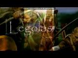 Основной альбом под музыку OST Властелин колец - Эльфийская песнь . Picrolla