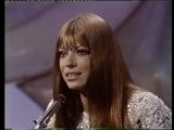 Eurovision 1971 - Katja Ebstein - Diese Welt