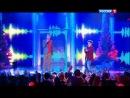 """Иван Дорн и DJ Anatolь - стыцамен Рождественская """"Песенка года"""" 2013"""