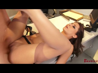 HD Thirdmovies – Madison Ivy – Lingerie Lover