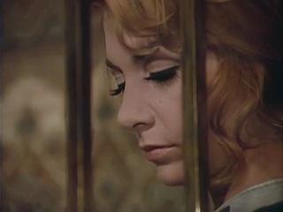 Die Nacht von Lissabon / Ночь в Лиссабоне (1971, ZDF, Österreich), по Э.Ремарку, без перевода