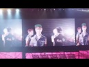 280613[FC] SHINee - Kiss kiss kissRun with me @Japan Arena Tour 2013 in Saitama