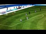 Баги в игре Fifa 13!!   LOL