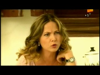 Красная косынка 1 серия / Al Yazmalim (2012)