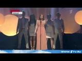 Вечером в Мальмё на сцену спортивной арены выйдут претенденты на победу в Евровидении - Первый канал