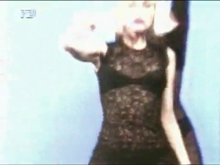 elena-zosimova-porno