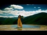 Hideo Kobayashi - Turquoise Blue feat Tomomi Ukumori