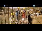 Красавица, ты любовь моя! / Gori Tere Pyaar Mein (2013) - Naina
