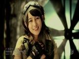 NMB48 - Sunahama de Pistol