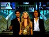Клип из сериала