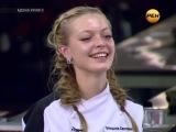 Адская кухня. Россия. 2 сезон. 11 серия/выпуск. [28.03.2013]. [28 марта].