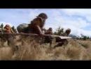 Хоббит- Пустошь Смога The Hobbit- The Desolation of Smaug, производственный блог 640