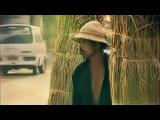 Капа feat. Al Solo - Азиат 2011 HD 480
