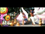 Dreamum Wakeupum Aiyyaa Full Video Song  Rani Mukherjee, Prithviraj Sukumaran