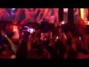 Lil Jon Dortmund 11.01.2012