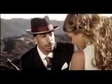 Fergie feat. Ludacris - Glamorous