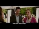 FILMES ONLINE FLV