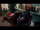Короткометражка Романа Полански для Prada