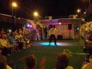 Андрей Плутенко. Танец Майкла Джексона. Гала-концерт