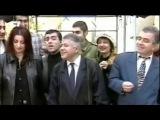Mer Bak - Im Yerevan