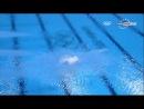 Олимпиада 2012. Лондон. Прыжки с трамплина. 3 м. Илья Захаров