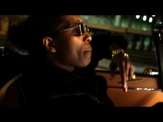 A$AP Rocky - Goldie (Explicit)