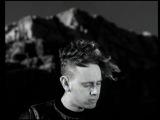 Depeche Mode – «I Feel You»