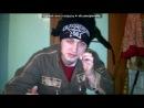 «Nikolaj» под музыку С днем рождения братишка- - Братик мой,поздравляю тебя. Люблю. P.S Твоя сестрёнка..