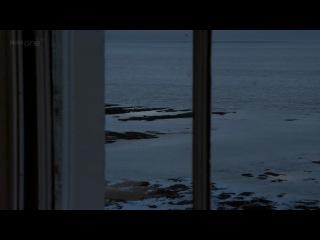 Настоящая любовь / True Love, Сезон 1, Серия 2 (2012) HDTVRip-AVC