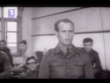 Kad_sam_bio_vojnik_02-Na_levo_krug.avi-YT-f18nbgjC3_x2_4.mp4
