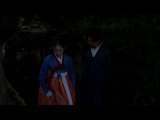 (2002) - Kwon-taek Im