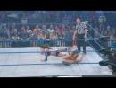 Mickie James vs. Velvet Sky vs. Tara vs. Brooke Tessmacher - TNA Impact,07.06.2012