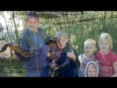 «С моей стены» под музыку песня из мультика Маша и Медведь - прикольная детская песенка.