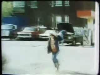 Дети с улицы Деграсси-5 серия (Лиза готовит заголовок)