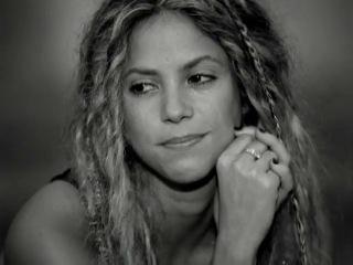 Shakira - No ft. Gustavo Cerati