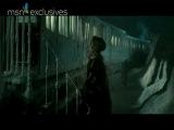 Трейлер к фильму «Анна Каренина» (2012)