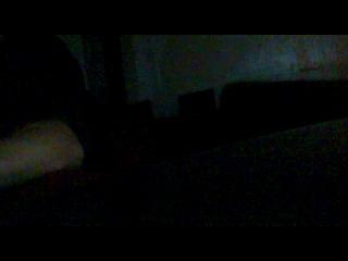 Venom D S караоке бар песня Серова я люблю тебя до слез
