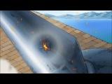 ★Fairy Tail amv HD / Фейри тейл {видео},<амв>/ Сказка о Хвосте Феи [клип]★natsu vs gajeel