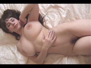 Yulia Nova - Virgin Nude Vol.1 (2)